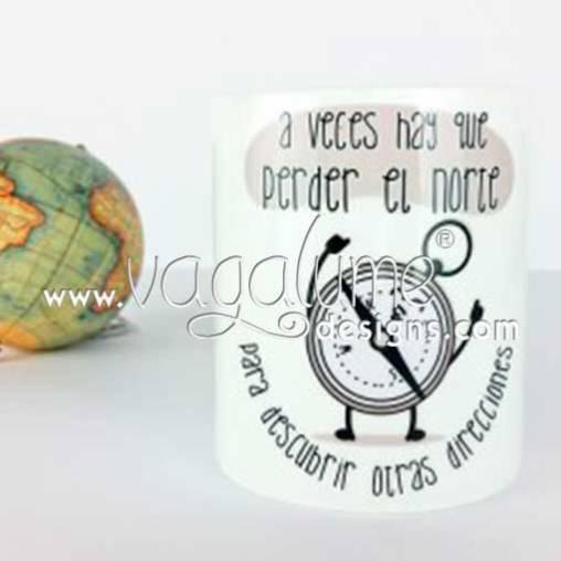 taza_hay_que_perder_el_norte_para_encontrar_otras_direcciones_regalos_originales_divertidos_vagalume_designs_2web1