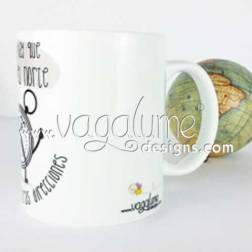 taza_hay_que_perder_el_norte_para_encontrar_otras_direcciones_regalos_originales_divertidos_vagalume_designs_3web1