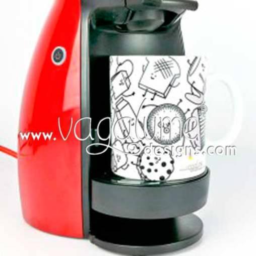 taza_productos_desayuno_magdalena_mermelada_tostada_leche_cafe_te_galleta_cookie_vagalume_designs_3web