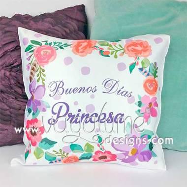 cojin_buenos_dias_princesas_con_flores_regalos_femeninos_vagalume_designs_3web