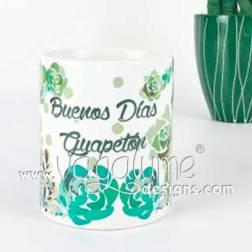 taza_cactus_buenos_dias_guapeton_regalos_vagalume_designs_2web