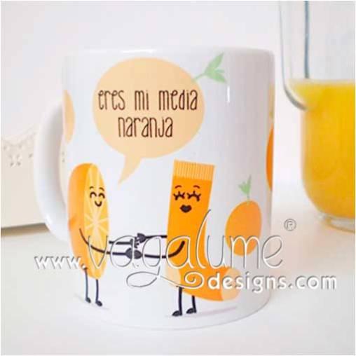 taza_eres_mi_media_naranja_regalo_enamorados_divertidos_vagalume_designs_3web