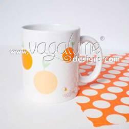 taza_eres_mi_media_naranja_regalo_enamorados_divertidos_vagalume_designs_6web