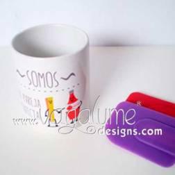 taza_somos_la_pareja_perfecta_ketchup_patata_frita_regalo_original_divertido_vagalume_designs_3web