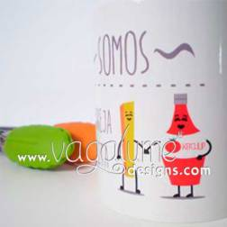 taza_somos_la_pareja_perfecta_ketchup_patata_frita_regalo_original_divertido_vagalume_designs_4web