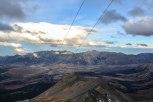 cables i paisatge