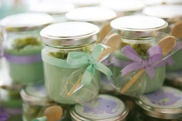 Reciclaje Ideas para decorar botellas de cristal o de vidrio  ElBlogVerdecom