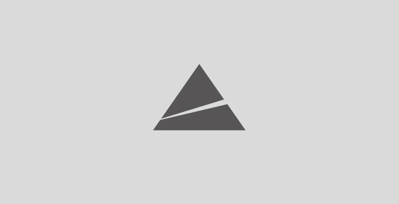 Logo Pepped Up | elblumo | sebastian blum | header