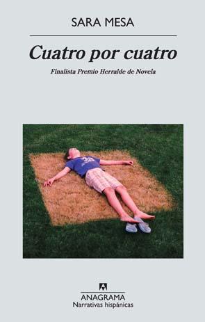 plantCUATRO-premio.qxd:PlantALBA.qxd
