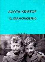 05 IMAGEN 3-EL GRAN CUADERNO