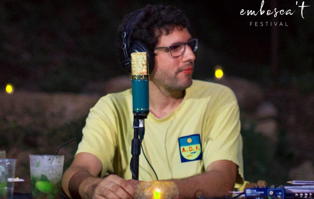 #027 Martí Senserrich – Un monitor entre ADFs