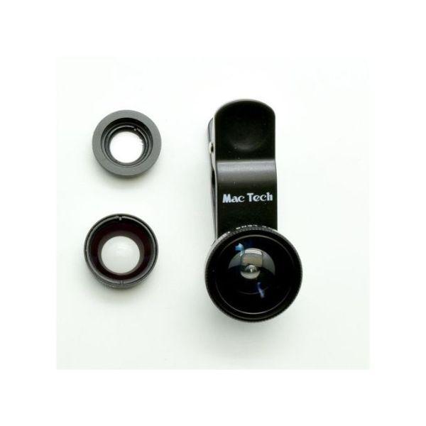 MT-PACK001