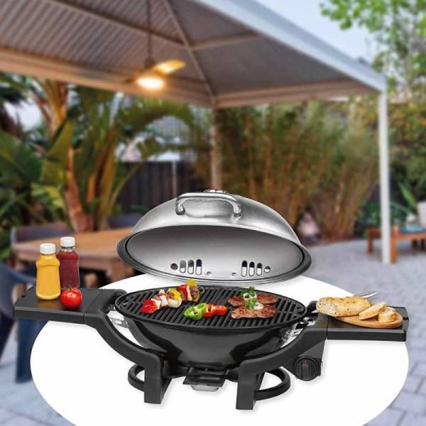 barbecue-a-gaz-proficook-pc-gg-1129