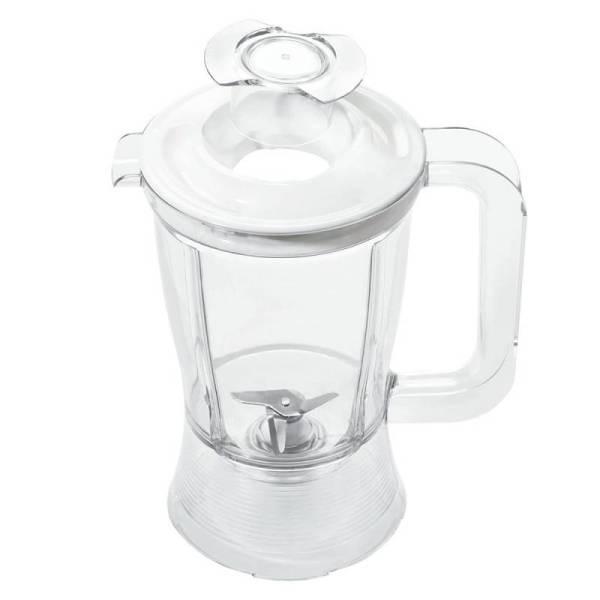blender-moulinex-uno-lm2201b1