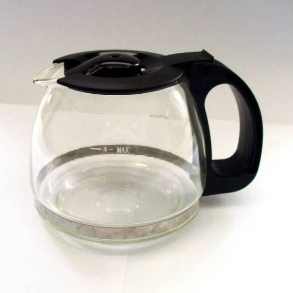 Cafetière Clatronic 4 Tasses