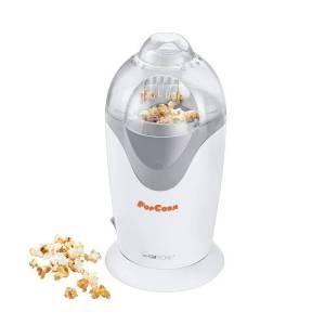 machine-a-pop-corn-clatronic-pm-3635