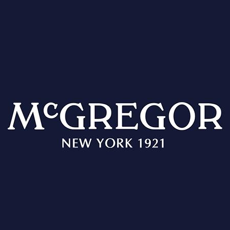 Sweaters McGregor