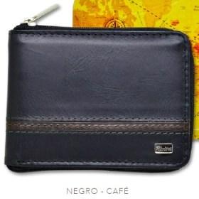 NEGRO/CAFE