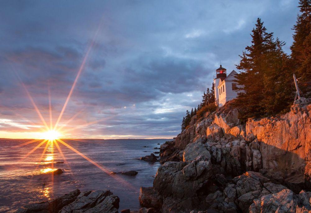 lighthouse, faith,
