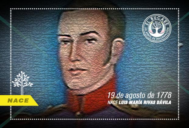 Rivas Dávila