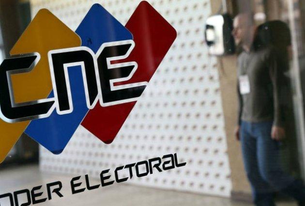 poder electorales 1