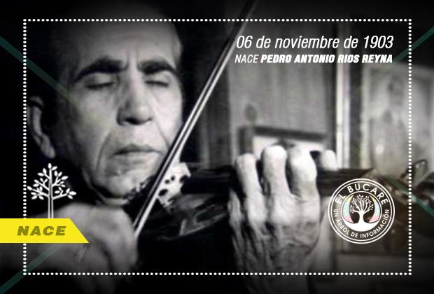 Rios Reyna