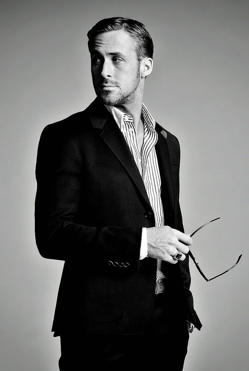 Ryan Gosling Hey Girl Wallpaper C 243 Mo No Amar A Ryan Gosling 191 C 243 Mo El Buen Roy