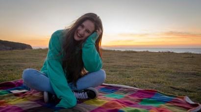 Rebe Portrait (16)