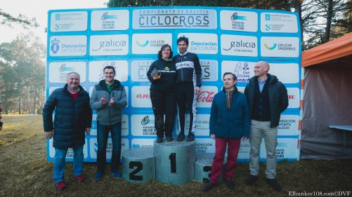 cto-gallego-cx-2017-56