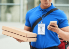 444 ofertas de trabajo de REPARTIDOR encontradas
