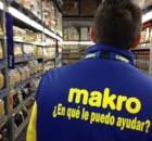 Ofertas De Empleo en Makro