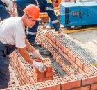 168 ofertas de trabajo de ALBAÑIL encontradas