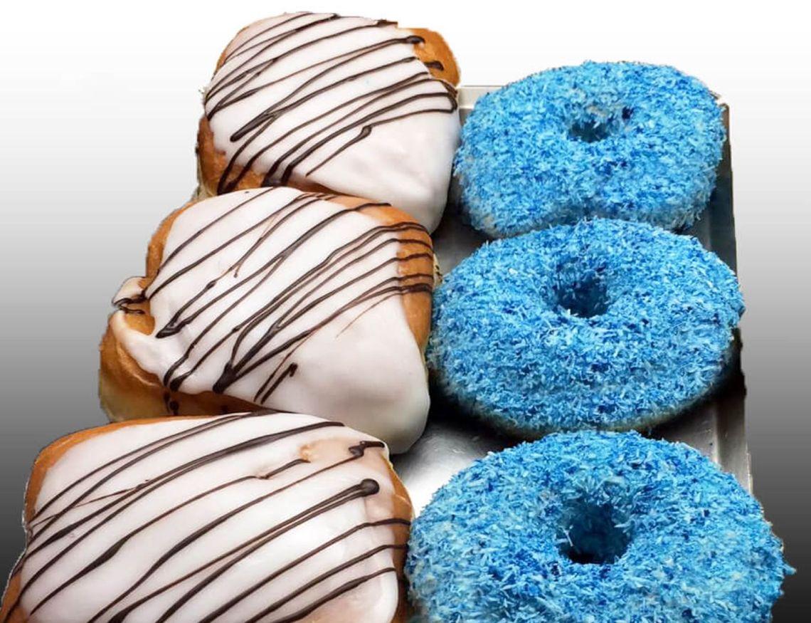 donuts-coco-y-rellenos