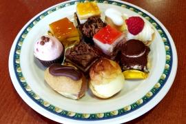 pasteles-variados