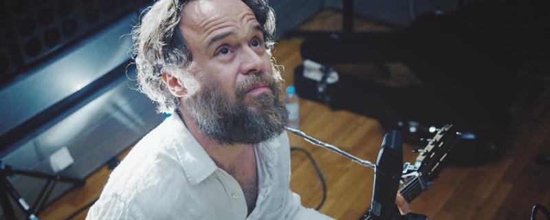 Rodrigo Amarante Shows  Maio