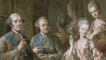Cuando prohibieron el café y el tabaco en la Edad Moderna – Lectura de relatos |Edición Verano III