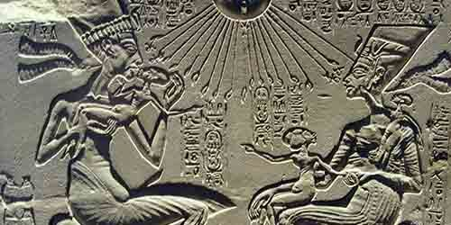 Mundo Vikingo -Quiénes fueron realmente los Vikingos – Conociendo a Nefertiti