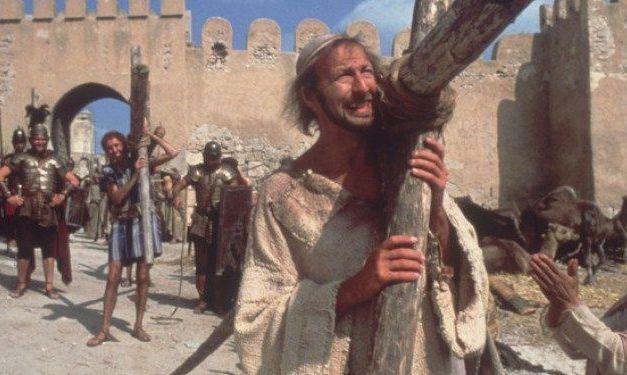 La gestación de la Semana Santa y sus reflejos culturales