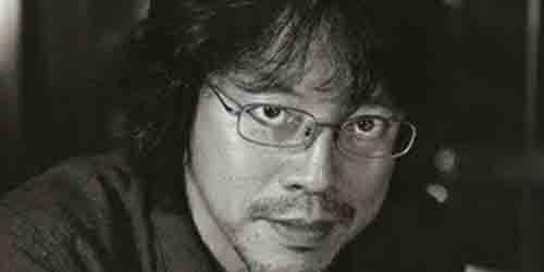 Entrevista a Sílvia Civit Masoni por La mujer espejo y otros relatos- La mirada oscura de Naoki Urasawa