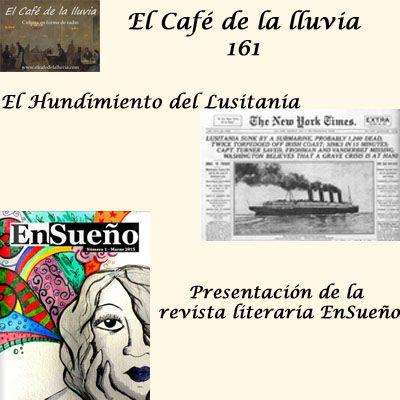 Lusitania/EnSueño