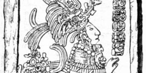 La bomba hidráulica romana por el MAN – El redescubrimiento de Palenque