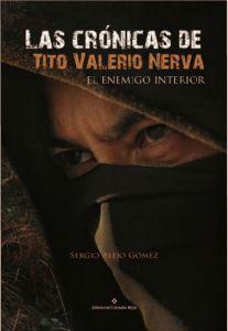 novela_historica_las_cronicas_de_tito_valerio_nerva_el_enemigo_interior450px