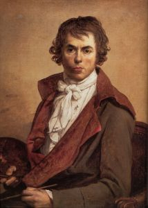 foto-2-autorretrato-de-jacques-louis-david