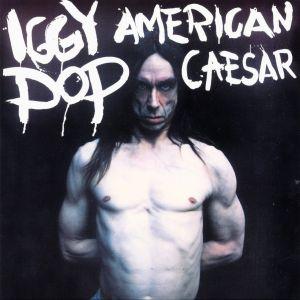 Iggy Pop - Roma