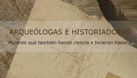 Redescubriendo el Camino de Santiago/ Arqueología feminista