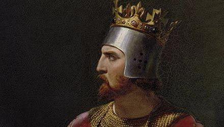 Más allá de Ivanhoe: Ricardo Corazón de León y Juan sin Tierra |Ciclos históricos