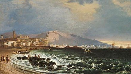 Museos de Málaga, un modelo de turismo cultural