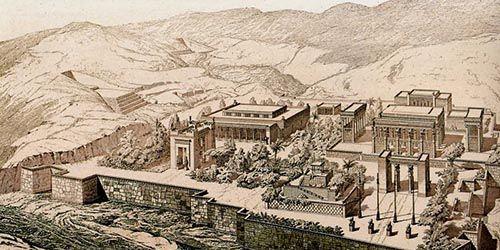 Persépolis_destacada