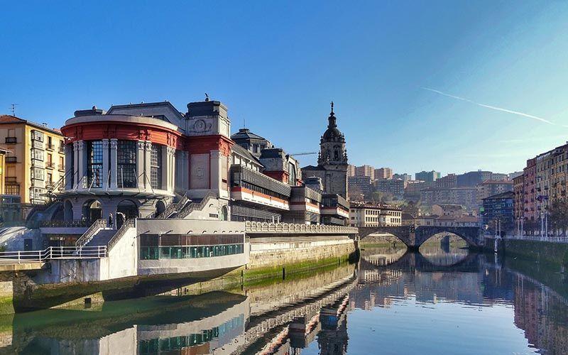 Arte y literatura en el alfabeto del Museo de Bilbao