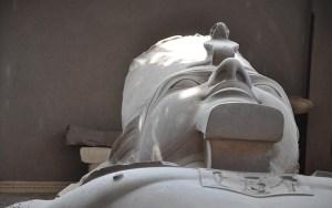 Curiosidades del Antiguo Egipto_Destacada